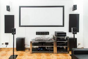 Referenzstudio3-klein