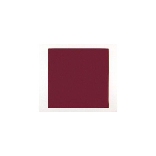 Bordeaux-Rot-50x50-Kategoriebild