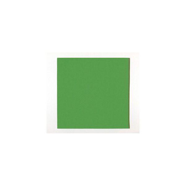 Gras-Grün-50x50-Kategoriebild