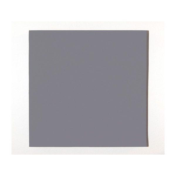 Grau-100x100-Kategoriebild
