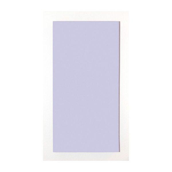 Helllila-100x50-vertikal-Kategoriebild