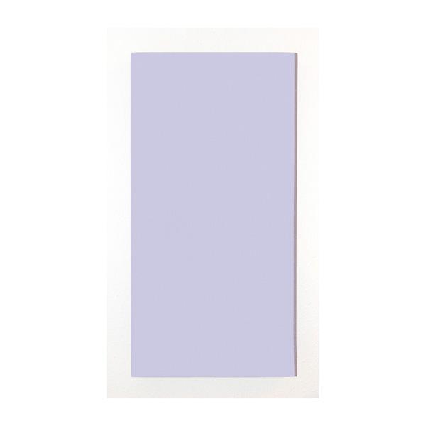 wandabsorber unicolor 50 x 100 mr akustik. Black Bedroom Furniture Sets. Home Design Ideas